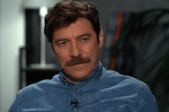 Γιάννης Στάνκογλου: