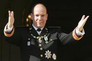 Σαν σήμερα 12 Ιουλίου ο Αλβέρτος Β' ανέλαβε αρχηγός του Πριγκιπάτου του Μονακό