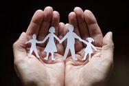 ΟΠΕΚΑ: Κλείνει προσωρινά η πλατφόρμα για το επίδομα παιδιού