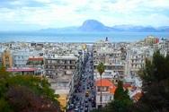 Κορωνοϊός: Πενταπλασιάστηκαν τα ενεργά κρούσματα στην Πάτρα - 208 στην Αχαΐα