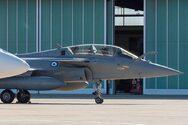 Πολεμική Αεροπορία: Αύξηση αποστολών αεροπυρόσβεσης