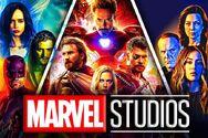 Marvel Studios: Τέλος τα μακροχρόνια συμβόλαια των ηθοποιών