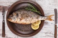 Ποια είναι τα μυστικά για τέλεια ψάρια ψημένα στη σχάρα
