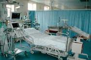 Νοσοκομείο Αγρινίου: Αναστέλλεται η λειτουργία της Μονάδας Εντατικής Θεραπείας - Στην Πάτρα οι γιατροί