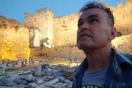 Ελισσαίος Βγενόπουλος: «Κωστής Παλαμάς - Οι μούσες που αγάπησα»