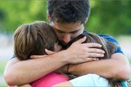 Πάτρα: Πατέρας με τέσσερα ανήλικα παιδιά έχει ανάγκη από βοήθεια