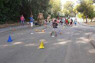 Πάτρα: Λήξη πρώτης περιόδου των ημερήσιων παιδικών κατασκηνώσεων του Δήμου