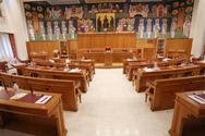 H Διαρκής Ιερά Σύνοδος καλεί σε εξηγήσεις τους Μητροπολίτες Κυθήρων και Αιτωλοακαρνανίας