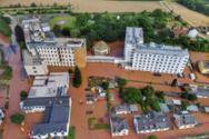 Γερμανία: Τραγωδία με 81 νεκρούς και πάνω από 1.000 αγνοουμένους - Γιατί «πνίγηκε» η χώρα;