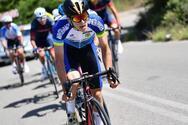 Ο Ποδηλατικός Όμιλος Πάτρας συμμετέχει στο Πανελλήνιο Πρωτάθλημα Δρόμου Μάστερ 2021