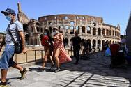 Ιταλία - κορωνοϊός: Ανησυχία στη χώρα λόγω του αυξημένου δείκτη μετάδοσης Rt