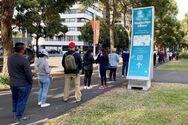 Αυστραλία: Αυστηροποίηση του lockdown στο Σίδνεϊ εξαιτίας της αύξησης των κρουσμάτων κορωνοϊού