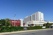 Κορωνοϊός: Ποια είναι η κατάσταση με τις νοσηλείες στα νοσοκομεία της Πάτρας