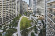 Τόκιο 2020: Εντοπίστηκε το πρώτο κρούσμα κορωνοϊού στο Ολυμπιακό Χωριό