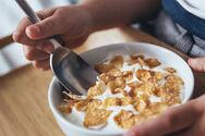 Πώς θα διαλέξετε τα κατάλληλα δημητριακά για τα παιδιά σας