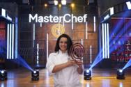 Μαργαρίτα Νικολαΐδη: Η νικήτρια αποκάλυψε τι θα κάνει το χρηματικό έπαθλο από το MasterChef