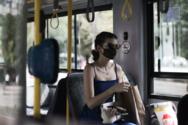 Κορωνοϊός - Έρευνα: Αυτοί είναι οι χώροι με τον μεγαλύτερο κίνδυνο μετάδοσης