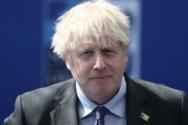 Κορωνοϊός - Βρετανία: Σε πλήρη απομόνωση τελικά ο Τζόνσον με τον υπουργό Οικονομικών
