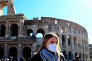 Μειώσεις 50% στις κρατήσεις Ιταλών για διακοπές σε Ιταλία και εξωτερικό