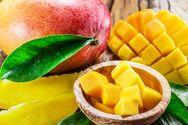 Τα φρούτα που χρειαζόμαστε το καλοκαίρι