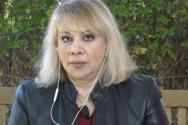 Άννα Ανδριανού: