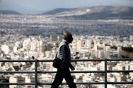Θωμαΐδης: Το ιικό φορτίο στην Αττική αυξήθηκε 170%