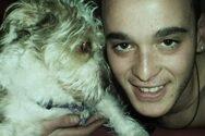 Δυτική Ελλάδα: Θρήνος για 27χρονο που έχασε τη ζωή του σε τροχαίο