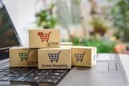 Αλματώδη ανάπτυξη των ηλεκτρονικών αγορών στον κλάδο των τροφίμων