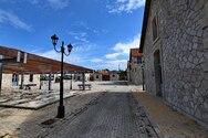 Πάτρα: Πανελλήνιος καλλιτεχνικός διαγωνισμός ιδεών για θεματικό πάρκο στον εξωτερικό χώρο των Παλαιών Σφαγείων