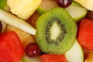 Τα 10+1 φρούτα με τη λιγότερη ζάχαρη