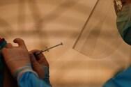 Σαρηγιάννης: Εάν δεν φτάσουμε το 75% στον εμβολιασμό θα έχουμε 6.000 κρούσματα την ημέρα