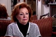 Γκέλυ Μαυροπούλου - Η δραματική αποκάλυψη που έκανε ο Σπύρος Μπιμπίλας (video)