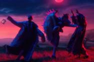 «A Folk Horror Tale» - Tαινία τρόμου για την κολεξιόν Artisanal 2021 του Margiela (video)