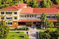 «Κλείδωσε» το πρώτο εμβολιαστικό κέντρο του Πανεπιστημίου Πατρών