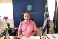 Covid19 και Μεταλλάξεις -Διαδικτυακή μερίδα από την Περιφέρεια Δυτικής Ελλάδας