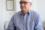 Επιστολή Φ. Ζαΐμη σε Αδ. Γεωργιάδη και Κ. Πιερρακάκη για τη συγχρηματοδότηση του προγράμματος των Ευρωπαϊκών Ψηφιακών Κόμβων Καινοτομίας