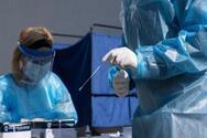 Πάτρα - Κορωνοϊός: Εκεί θα γίνουν rapid tests την Πέμπτη