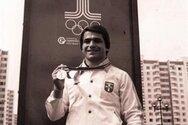 Σαν σήμερα 22 Ιουλίου ο Στέλιος Μυγιάκης κατακτά το χρυσό μετάλλιο στην ελληνορωμαϊκή πάλη