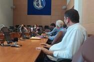 Ιδρυτικά μέλη στις «Ενεργειακές Κοινότητες» της Περιφέρειας Δυτικής Ελλάδας, Δήμος Αιγιαλείας και ΔΕΥΑ