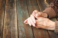 «Μάθημα ζωής» από 76χρονη στη Θεσσαλονίκη