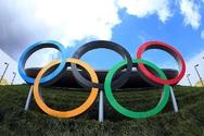 Ολυμπιακοί Αγώνες 2021: Απολύθηκε και ο νέος καλλιτεχνικός διευθυντής της Τελετής Έναρξης
