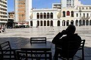Κορωνοϊός: Σε κομβικό σημείο η διασπορά για Πάτρα και Αχαΐα - Φόβοι για νέα έξαρση