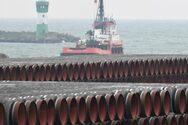 Nord Stream 2: Η Ουκρανία ξεκίνησε επίσημες διαβουλεύσεις