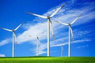Επενδύσεις 260,5 εκατ. ευρώ στην αιολική ενέργεια