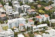 Κουρεμένα ενοίκια - Ποιοι απαλλάσσονται και τον Ιούλιο