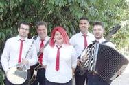 Πάτρα: Το Μινόρε Παράπονο αναλαμβάνει να «οδηγήσει» σε μουσικές διαδρομές τους κατοίκους της Βούντενης