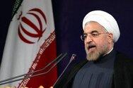 Ιράν: Άνοιξε τον πρώτο του τερματικό σταθμό πετρελαίου στον Κόλπο του Ομάν