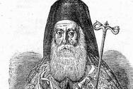 Σαν σήμερα 23 Ιουλίου η Εκκλησία της Ελλάδος ανακηρύσσεται αυτοκέφαλη και υπάγεται στο κράτος