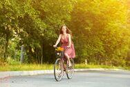 Βόλος: Δωρεάν ποδήλατα και σταθμοί ποδηλάτων