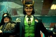 Loki: Το Disney+ έδωσε το «πράσινο» φως για 2η σεζόν